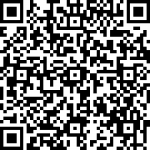Scan or click to get the Covid-19 Health Declaration Form
